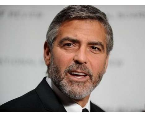 25 George Clooney Innovations