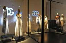 Fashion House Museums