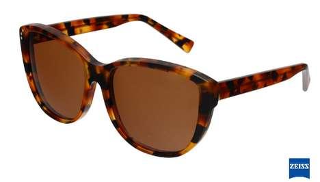 Do-Good Sunglasses