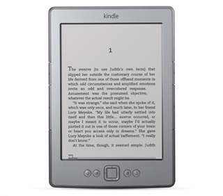 Economical E-Books