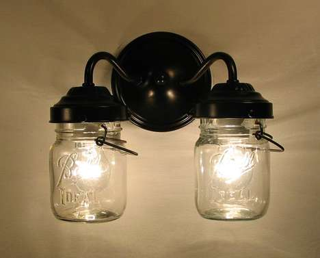 Preserved Lighting Systems