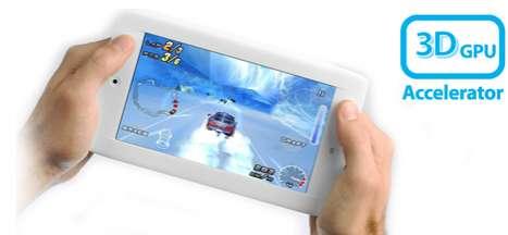 Affordable Tablet Alternatives