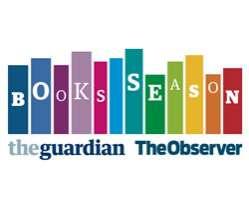 Literary Treasure Hunts