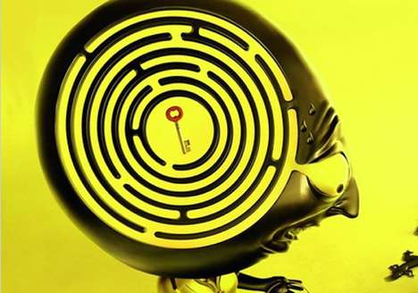 Mind Maze Marketing