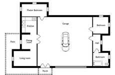 Dog Grooming Salon Floor Plans - Flooring Ideas and Inspiration