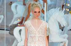 Easter Egg-Hued Ensembles