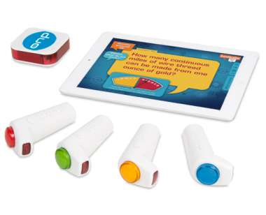 Tablet Trivia Add-Ons
