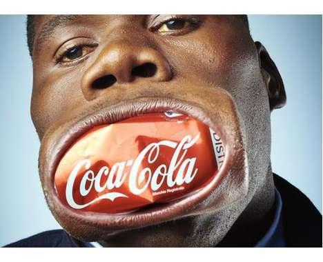 69 Coca-Cola Creations