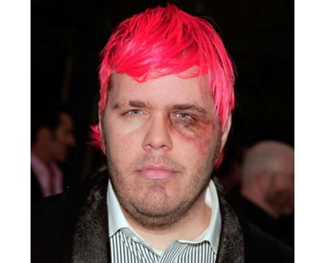 20 Perez Hilton Features