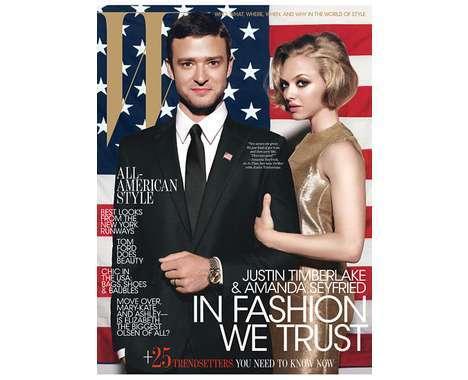 40 Justin Timberlake Innovations