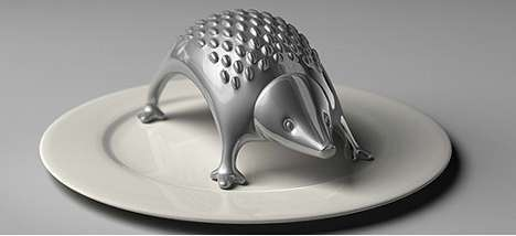 12 Cheese Grater Innovations