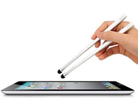 10 Superb Tablet Styluses