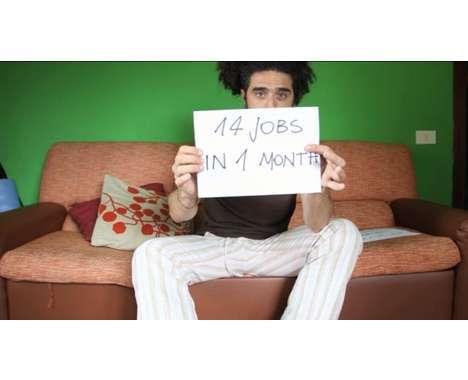 15 Social Media Job Innovations