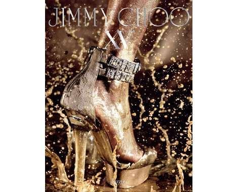 45 Gorgeous Jimmy Choo Innovations