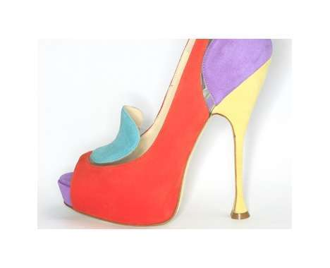 15 Beautiful Brian Atwood Designs
