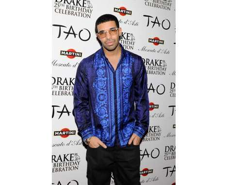 12 Drizzy Drake Innovations