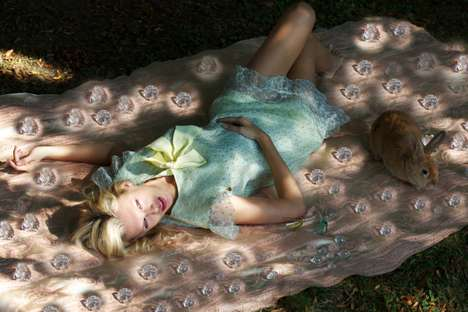 Playfully Fanciful Photography
