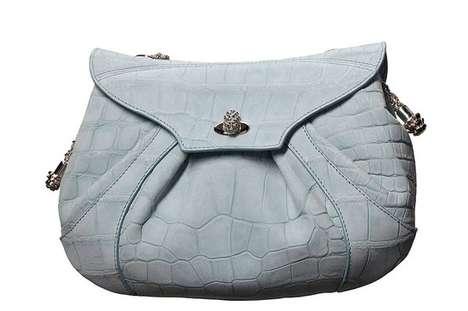 Extravagently Elegant Handbags