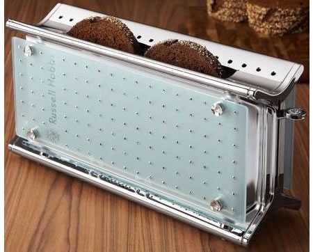 $300 Toaster