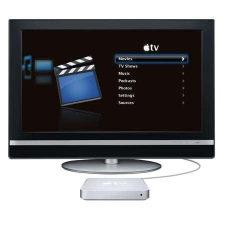 Computerless Video Rental