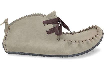 40 Inventive DIY Footwear Designs