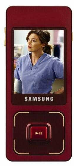 TV Show Inspired Mobile Games - Grey's Anatomy
