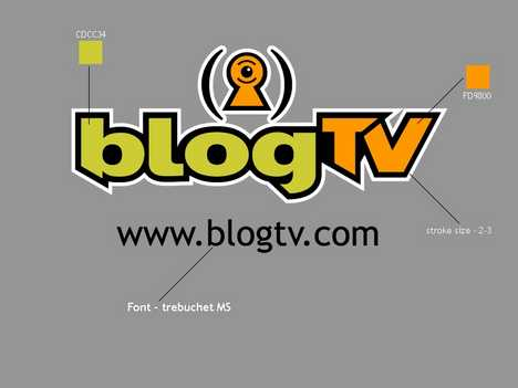 Live Broadcasting for the Masses - blogTV