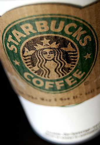 $1 Starbucks + Free Refill - Starbucks Fights to Keep up with McDonalds