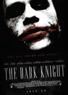 Warner Bros Make No Joke About Heath Ledger