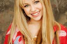 Hannah Montana 3D Sets Records