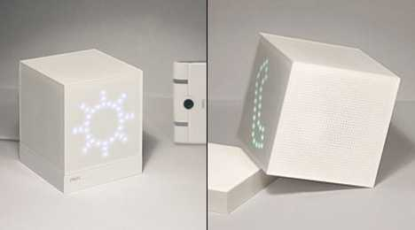 Magic Gadget For Mobiles