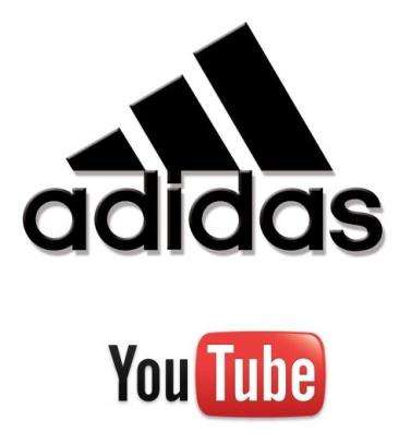 48f37ef676ff Viral YouTube Ad  How Adidas Earned its Stripes