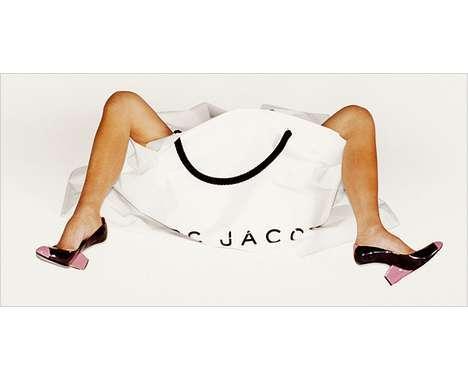100 Marc Jacobs Designs