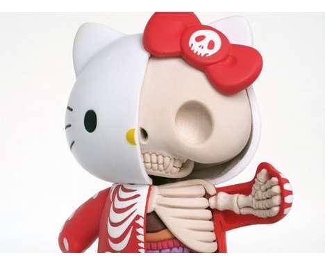 100 Adorable Hello Kitty Remixes