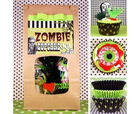 61 Halloween-Themed Products