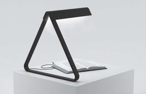 Quirky Concept Illuminators
