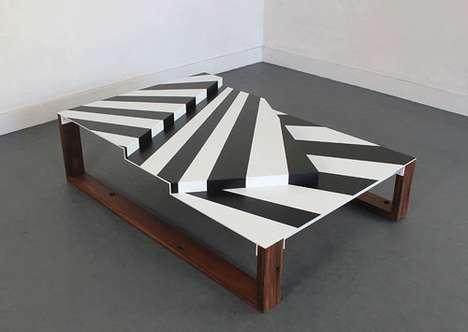 Battleship Furniture
