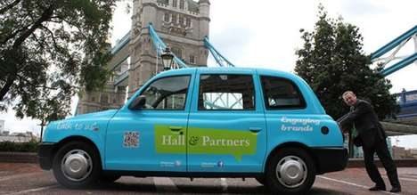 Market Research Taxis