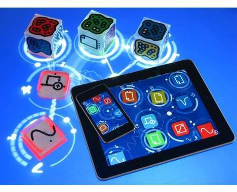 47 Digital Music Innovations