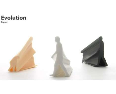 9 Innovative Erasers