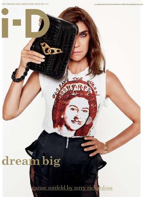 Fashion Royalty Films