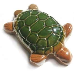 Terrific Turtle Delicacies