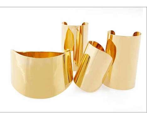 95 Magnificent Michael Kors Designs