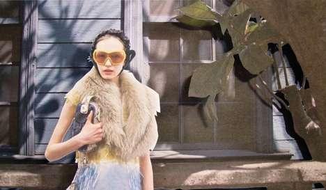 Couture Scrapbook Catalogs