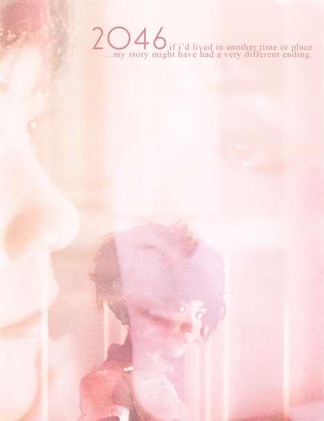 Sentimental Romance Cinema Tributes