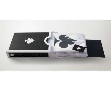 33 Card Shark Creations