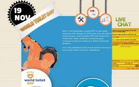 Sanitation Training Courses
