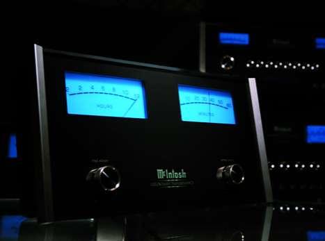 Studio-Inspired Timekeepers