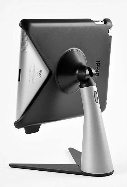 Tablet Booster Stands