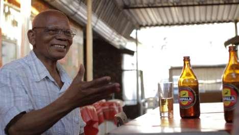 Social Enterprise Beer